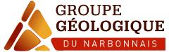 Groupe Géologique du Narbonnais