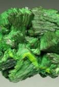 ROSELL MINERALS - Metatorbernite