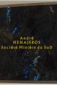 André Henajeros